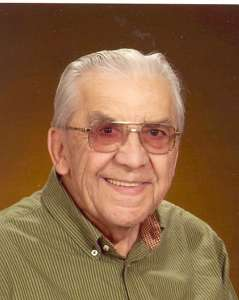Emile A Dubois Thedailyme Com Obituaries In Central Maine
