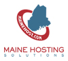 Maine Web Hosting, Design and Promotion